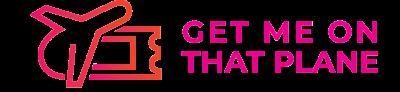 logo-2020-site